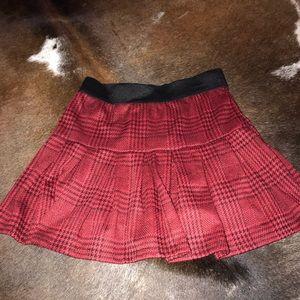 Girls Beautees Skirt